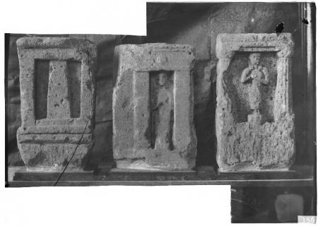 Sant'Antioco, Tophet