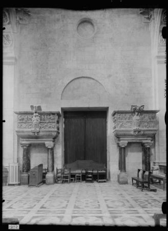 Cagliari, Duomo