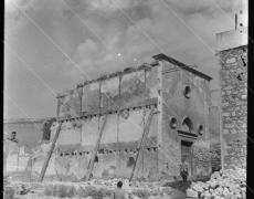 Cagliari, Chiesa di Santa Margherita