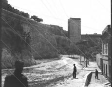 Cagliari, Castello