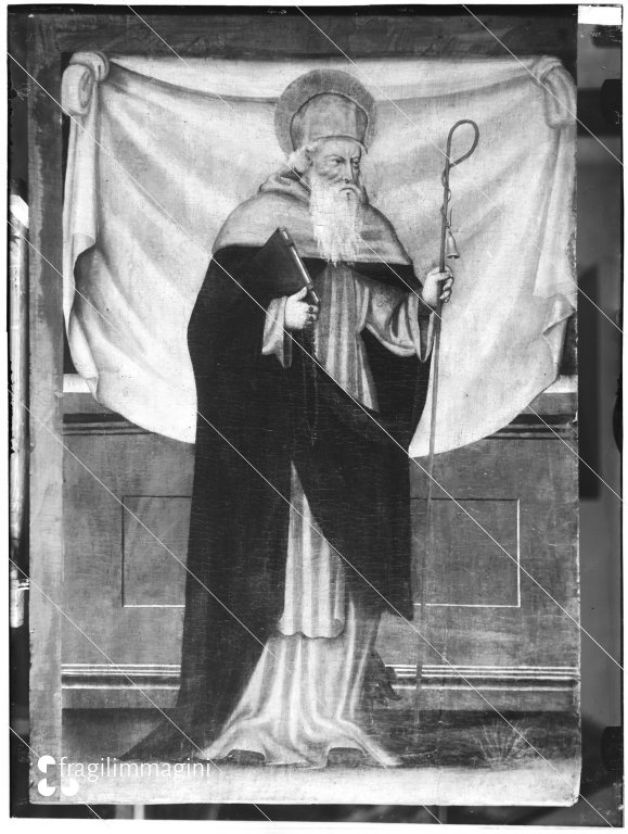 Maracalagonis, Chiesa parrocchiale