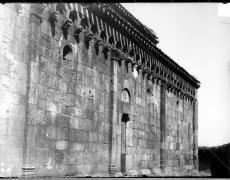 Uta, Chiesa di Santa Maria