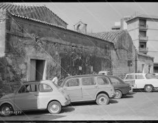 Sanluri, Chiesa di San Pietro