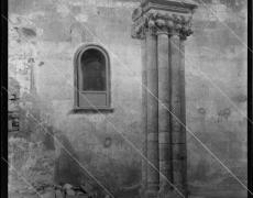 Dolianova, Chiesa di San Pantaleo