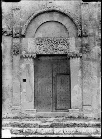 Dolianova, Chiesa d San PantaleoDolianova, Chiesa di San Pantaleo