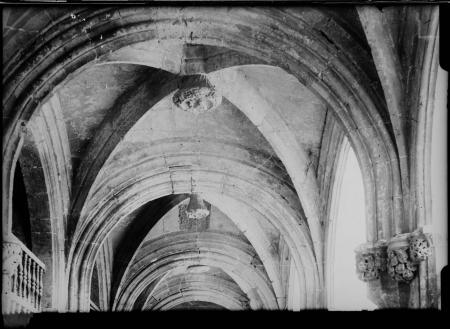Cagliari, Convento di San Domenico