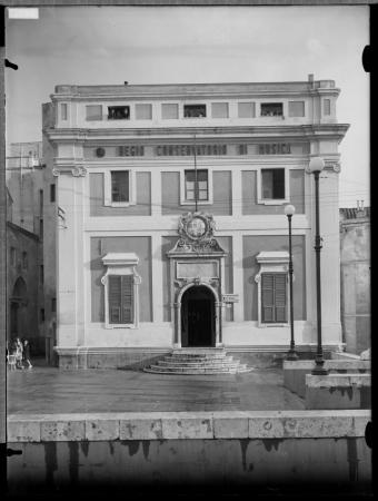 Cagliari, Palazzo di Città
